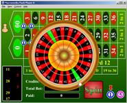 Casino_Ruleta