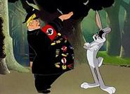 Bugs Bunny_Herr Meets Hare